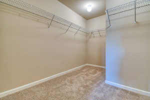 McKinley-Chafin-Communities-Owners-Walk-in-Closet
