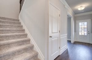 Richmond-Chafin-Communities-Stairs-to-Foyer