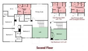 Richmond-Plan-by-Chafin-Communities-2020-Second-Floor