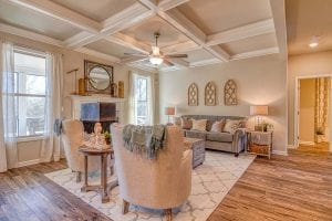 Arlington_II_By_Chafin-Communities-Great-Room-2