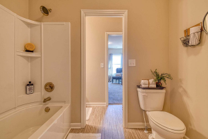 Arlington_II_By_Chafin_Communities_Bath-Up-2