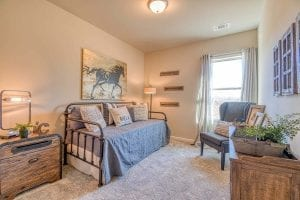 Arlington_II_By_Chafin_Communities_Bedroom-Up-1
