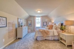 Arlington_II_By_Chafin_Communities_Bedroom-Up-2