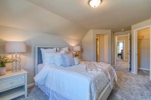 Arlington_II_By_Chafin_Communities_Bedroom-Up-3