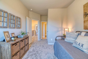 Arlington_II_By_Chafin_Communities_Bedroom-Up-4