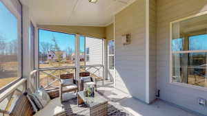 Arlington_II_By_Chafin_Communities_Covered-Rear-Porch-1