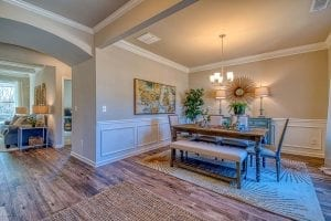 Arlington_II_By_Chafin_Communities_Formal-Dining-1
