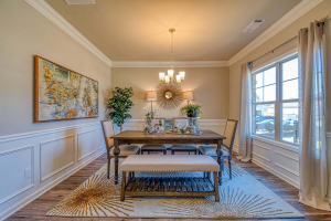 Arlington_II_By_Chafin_Communities_Formal-Dining-2