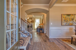 Arlington_II_By_Chafin_Communities_Foyer-1