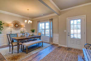 Arlington_II_By_Chafin_Communities_Foyer-2
