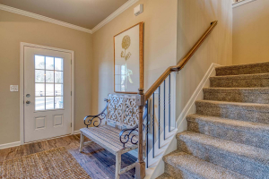 Arlington_II_By_Chafin_Communities_Foyer-3