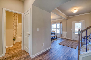 Arlington_II_By_Chafin_Communities_Foyer-4