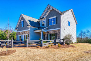 Arlington_II_By_Chafin_Communities_Front-1
