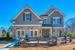 Arlington_II_By_Chafin_Communities_Front-2