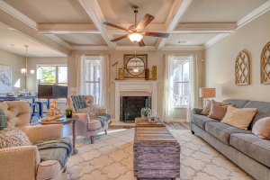Arlington_II_By_Chafin_Communities_Great-Room-1
