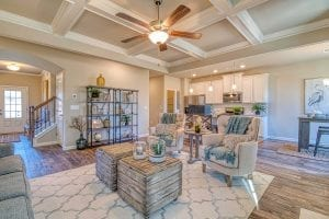 Arlington_II_By_Chafin_Communities_Great-Room-2