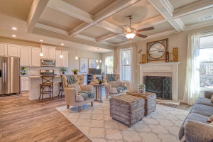 Arlington_II_By_Chafin_Communities_Great-Room-to-Kitchen-1