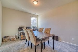 Arlington_II_By_Chafin_Communities_Guest-Suite-on-Main
