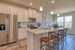 Arlington_II_By_Chafin_Communities_Kitchen-1