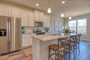 Arlington_II_By_Chafin_Communities_Kitchen-1