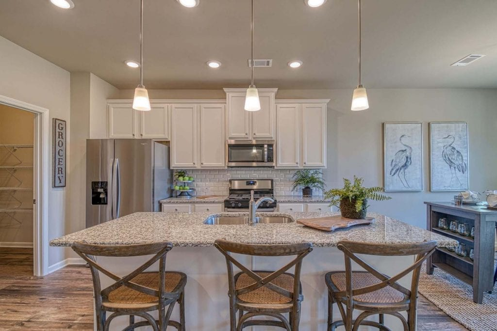 Arlington_II_By_Chafin_Communities_Kitchen-2