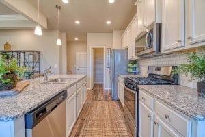 Arlington_II_By_Chafin_Communities_Kitchen-5