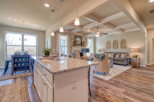 Arlington_II_By_Chafin_Communities_Kitchen-6