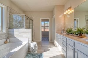 Arlington_II_By_Chafin_Communities_Owners-Bath-1