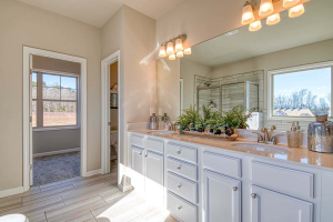 Arlington_II_By_Chafin_Communities_Owners-Bath-2