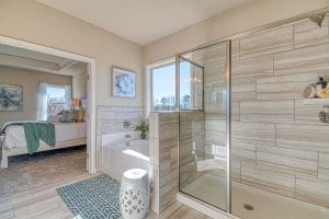 Arlington_II_By_Chafin_Communities_Owners-Bath-3