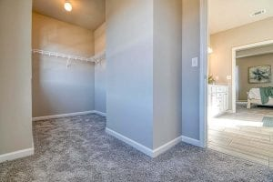 Arlington_II_By_Chafin_Communities_Owners-Closet-1
