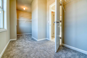 Arlington_II_By_Chafin_Communities_Owners-Closet-2