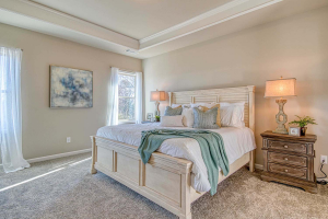 Arlington_II_By_Chafin_Communities_Owners-Suite-1