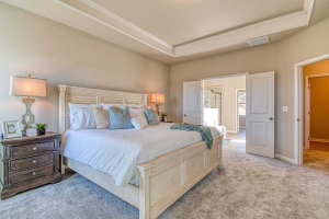 Arlington_II_By_Chafin_Communities_Owners-Suite-2