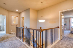 Arlington_II_By_Chafin_Communities_Upper-Hall-1