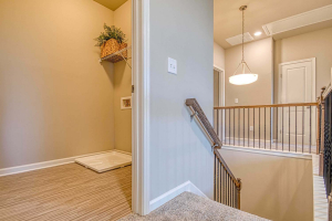 Arlington_II_By_Chafin_Communities_Upper-Hall-2