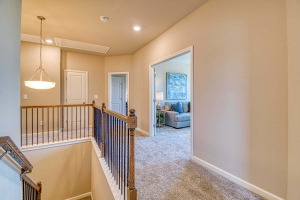 Arlington_II_By_Chafin_Communities_Upper-Hall