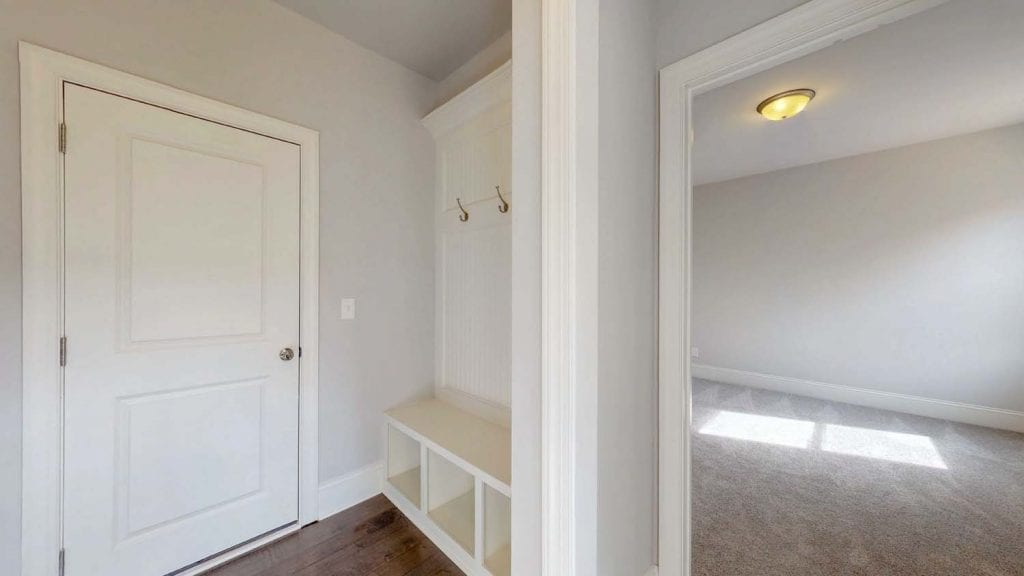 Bentley-by-Chafin-Communities_MudRoom