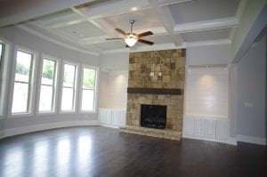 Berkshire-Chafin-Communities-Great-Room-2