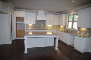 Berkshire-Chafin-Communities-Kitchen-1
