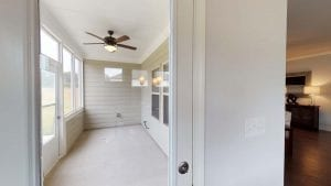 Brentwood-by-Chafin-Communities_Covered-Rear-Porch-2