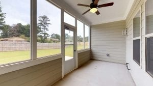 Brentwood-by-Chafin-Communities_Covered-Rear-Porch