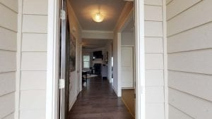 Brentwood-by-Chafin-Communities_Entry-Foyer