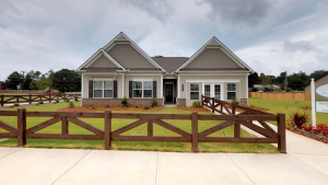 Brentwood-by-Chafin-Communities_Front-1