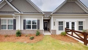 Brentwood-by-Chafin-Communities_Front-2