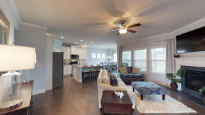 Brentwood-by-Chafin-Communities_Great-Room-1