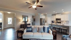 Brentwood-by-Chafin-Communities_Great-Room-2