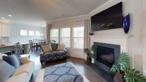 Brentwood-by-Chafin-Communities_Great-Room-3