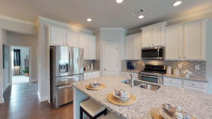 Brentwood-by-Chafin-Communities_Kitchen-1