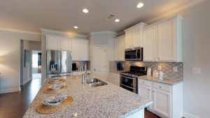 Brentwood-by-Chafin-Communities_Kitchen-2
